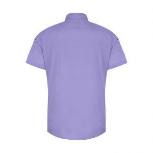 پیراهن مردانه ونکات کد 1B46W092