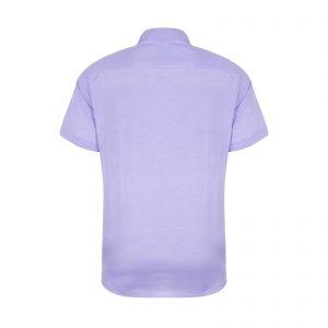 پیراهن مردانه ونکات کد 1B56W092