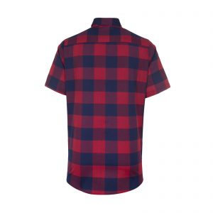 پیراهن مردانه ونکات کد 1B48W094