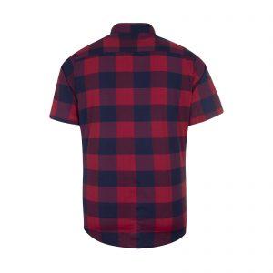 پیراهن مردانه ونکات کد 1B58W094