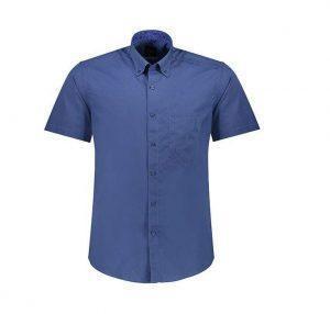 نکات خرید پیراهن آستین کوتاه مردانه