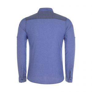پیراهن مردانه ونکات کد 2B37M009