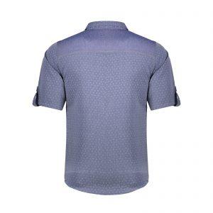 پیراهن مردانه ونکات کد 1C37M010