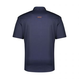پیراهن مردانه ونکات کد 1C36M012